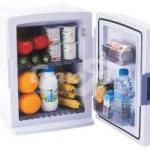 Автохолодильники