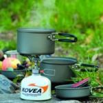 Туристическая и изотермическая посуда