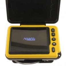 Купить подводную камеру AV MICRO PLUS