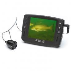 Купить подводную камеру AV MICRO
