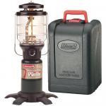 Купить газовую лампу Northstar Propane Lantern with Case Coleman