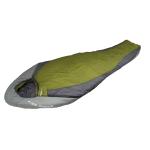 Купить спальный мешок HIGH PEAK Scorpio 1300M