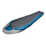 Купить спальный мешок HIGH PEAK Scorpio 1700