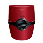 Купить биотуалет Porta Potti Excellence Ruby
