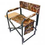 Купить кресло складное General
