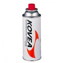 Купить баллон газовый цанговый 220 Kovea
