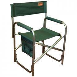 Купить кресло складное Commander