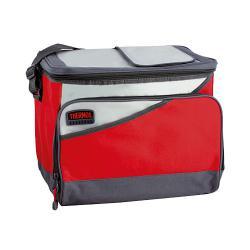Купить термос - сумку 21 L AMERICAN CLASSIC 24 Can