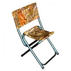 Купить стул складной Stealth
