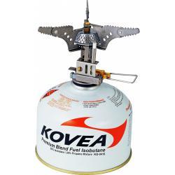 Купить горелку газовую Titanium Stove Kovea