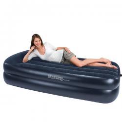 Купить надувную кровать Premium Air Bed Queen