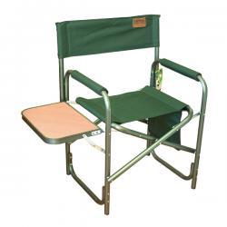 Купить кресло складное Joker