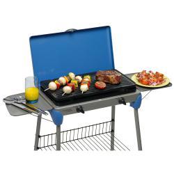 Купить плиту газовую для дачи Camping Kitchen Plus Campingaz