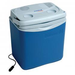 Купить автомобильный холодильник Powerbox 24L Classic