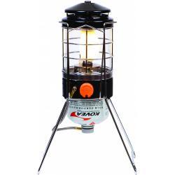 Купить газовую лампу KL-2901 Kovea