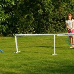 Купить большой садовый теннис