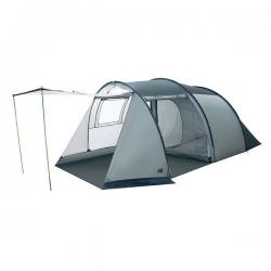 Купить палатку High Peak ANCONA 5