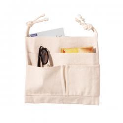 Купить сумку для гамака Util Pocket
