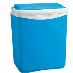 Купить термоконтейнер Icetime 26 Campingaz