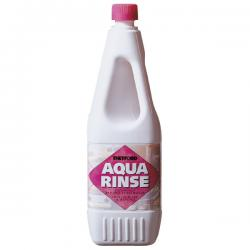 Купить жидкость Aqua Kem Rinse