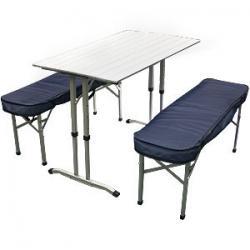 Купить складной стол Optimus