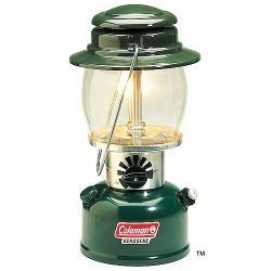 Купить керосиновую лампу Kerosene Lantern Coleman