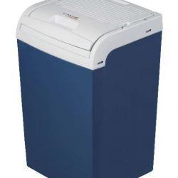 Купить автомобильный холодильник Smart Cooler Electric 20L