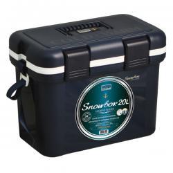 Купить термоконтейнер Snowbox Marine 20