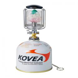 Купить газовую лампу KL-103 Kovea