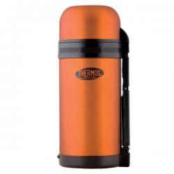 Купить термос с комб горлом Multi Purpose Flask 1,2 L Rubberzide Cooper