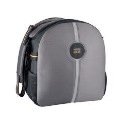Купить термос-сумку Element 5 30 Can Cooler