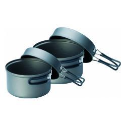 Купить туристическую посуду KOVEA