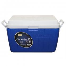 Купить термоконтейнер SNOWBOX 52