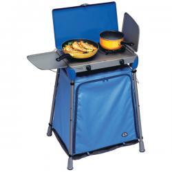 Купить плиту газовую для дачи Camping Kitchen Extra Campingaz