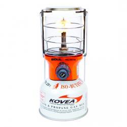 Купить газовую лампу TKL-4319 Kovea