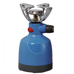 Купить горелку газовую Bleuet CV300PZ Campingaz