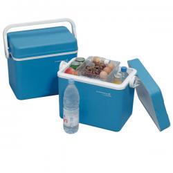 Купить термоконтейнер Isotherm 24 Campingaz