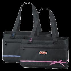 Купить термос-сумку Foogo Large Fasion Bag 10 L