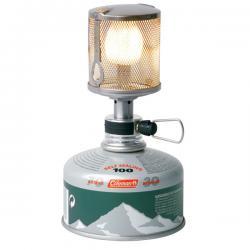 Купить газовую лампу F1 Lite-Lantern Coleman