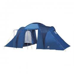 Купить палатку High Peak COMO 4