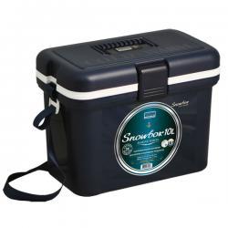 Купить термоконтейнер Snowbox Marine 10