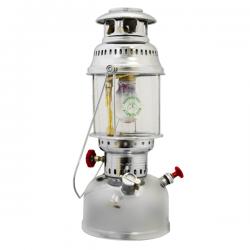 Купить керосиновую лампу 500 CP Butterfly