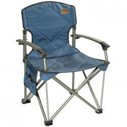 Купить кресло складное Premium Dreamer