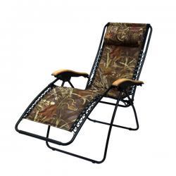 Купить кресло-шезлонг Admiral