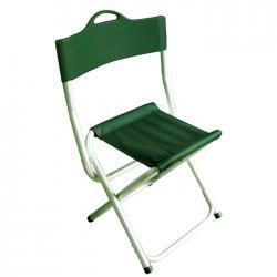 Купить стул складной Combi