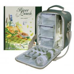 Купить набор для пикника River lunch