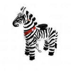 Купить поницикл профессиональный зебру малую