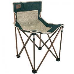 Купить кресло складное Traveller S