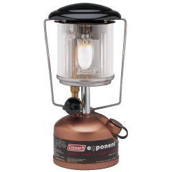 Купить бензиновую лампу Dual Fuel Exponent Coleman