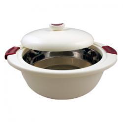 Купить изотермическую посуду 4,2 L